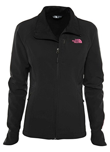 North Face Apex Bionic Jacket - 5
