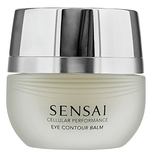 Kanebo Sensai Eye Cream - 8