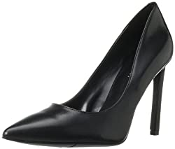 Image of the product Nine West Womens Tatiana that is listed on the catalogue brand of NINE WEST.
