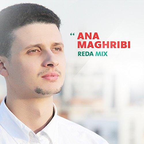ana maghribi