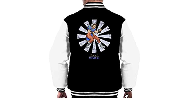 CHAOSHJU Aliens Space Program NASA Womens Vest