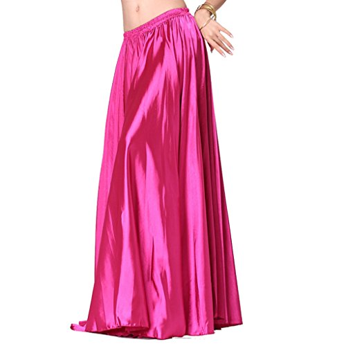 1ddf231a50 Best Value · MUNAFIE Belly Arabic Halloween US0 14 product image. Score:  10. Price: $. MUNAFIE Belly Dance Satin Skirt ...