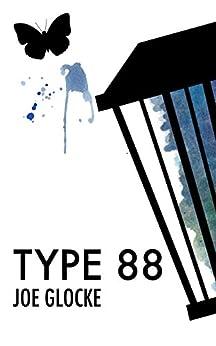 Type 88 by [Glocke,Joe]