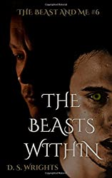 The Beasts Within (The Beast And Me)