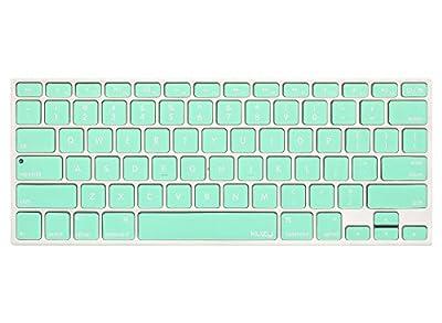 Regular Keyboard cover for MacBook Variation