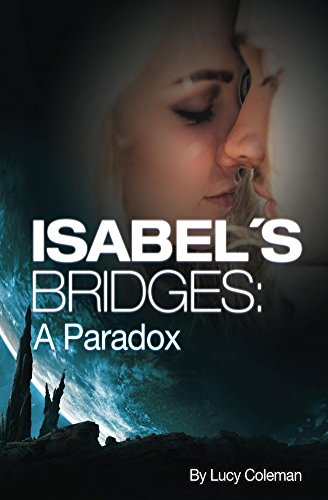 Romance Science Fiction: Isabel