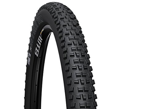 "WTB Trail Boss 2.25 26"" TCS Tough Fast Roll Tire"