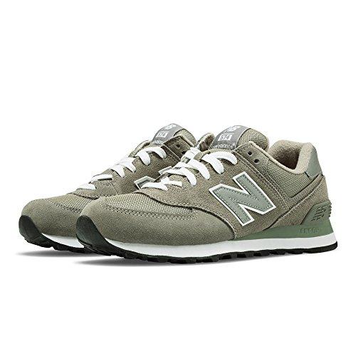 new-balance-womens-w574-classic-fashion-sneakergrey8-b-us