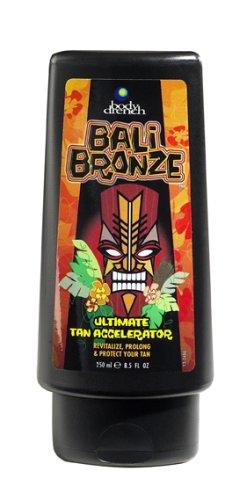 Body Drench Bali Bronze Ultimate Tan Accelerator, 8.5 Ounce