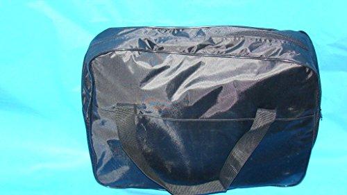 - BCD STORAGE & TRAVEL BAG SCUBA DIVE DIVE GEAR Buoyancy Compensator