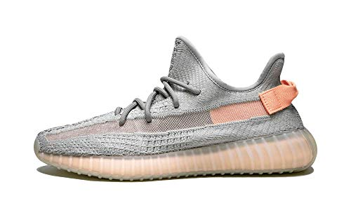 new style fcf07 0d2fb adidas Yeezy Boost 350 V2 (Trfrm Trfrm Trfrm, 4)