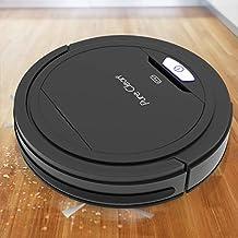 Amazon Com Robotic Vacuums Vacuums Amp Floor Cleaning