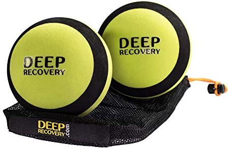 Deep Recovery Diameter Massage Muscle product image