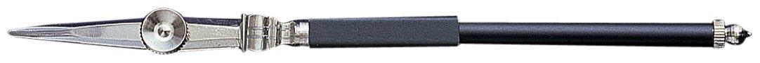 Dorapasu English method drawing instrument line mouth Tsunogara large 07181 (japan import)