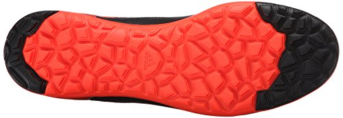 15 solar Shoe Green Green 5 Red 3 black Messi Adidas shock Soccer Us Solar M 6 Performance Black Shock Red zwBEpzqS