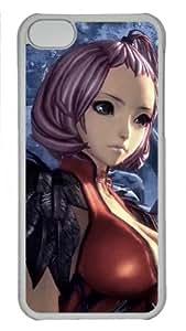 CSKFUCustom iphone 6 4.7 inch iphone 6 4.7 inch Hard Cover Case, Blade & Soul case for iphone 6 4.7 inch iphone 6 4.7 inch