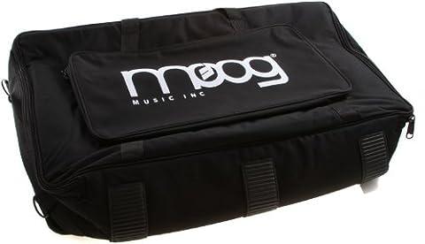 Moog Gig Bag for Little Phatty or Sub 37 TE (Sub Phatty)