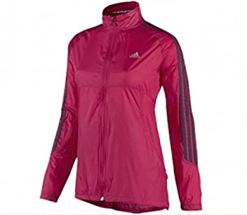 Adidas De Color Femme Response 36 Wind Running Veste Wind wOr1qxtO