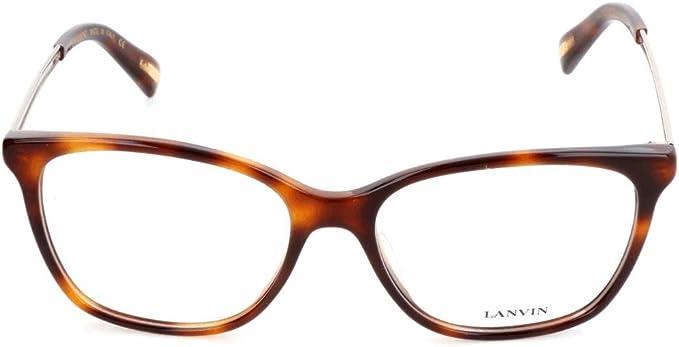 Lanvin Lunettes de soleil France Boutique En Ligne
