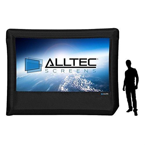 Alltec 167
