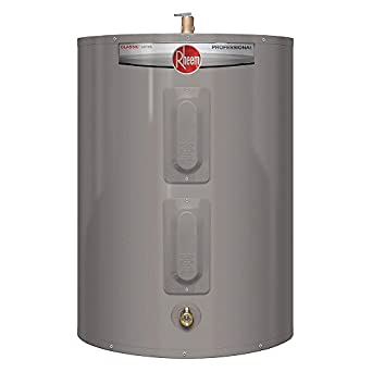 Admirable 36 Gal Residential Electric Water Heater 4500W Amazon Com Wiring 101 Ziduromitwellnesstrialsorg