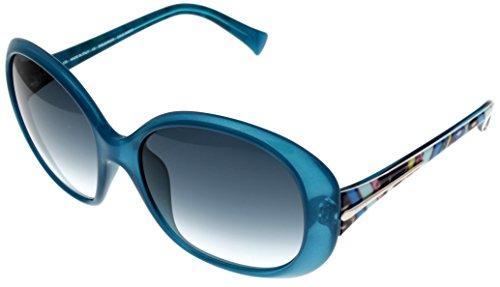 emilio-pucci-sunglasses-womens-ep638s-445-blue-striped-multicolor