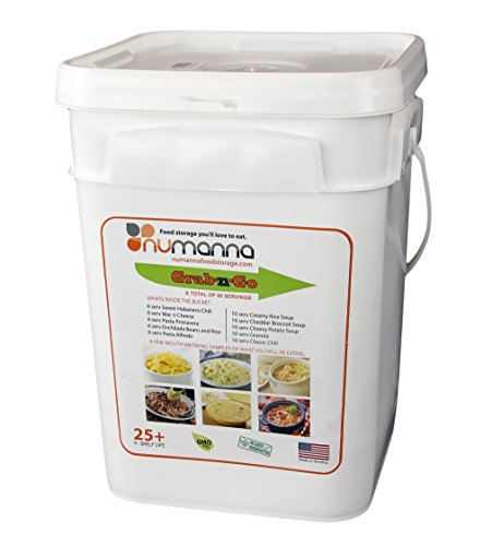 numanna-int-nmgng-76-meals-25-plus-year-shelf-life