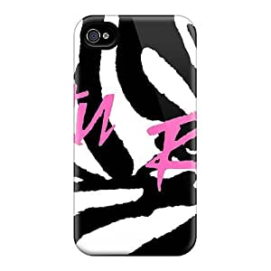 New Fashionable CaroleSignorile FAD21608LXcs Covers Cases Specially Made Iphone 5/5S (party Rock)