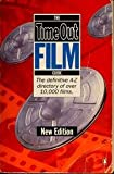 The Time Out Film Guide, , 014017513X