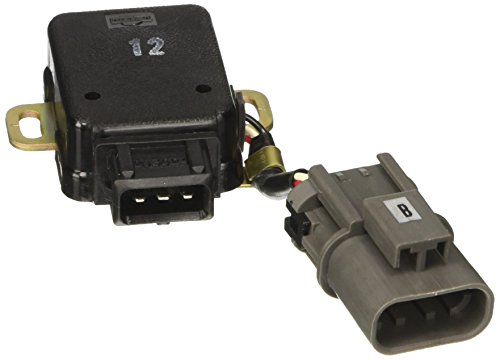 Bosch 64608 Throttle Position Sensor: