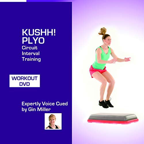 f0a448b7518 Kushh! Plyo  Circuit Interval Conditioning