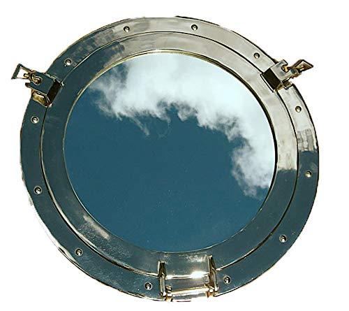 nickle mirror - 8