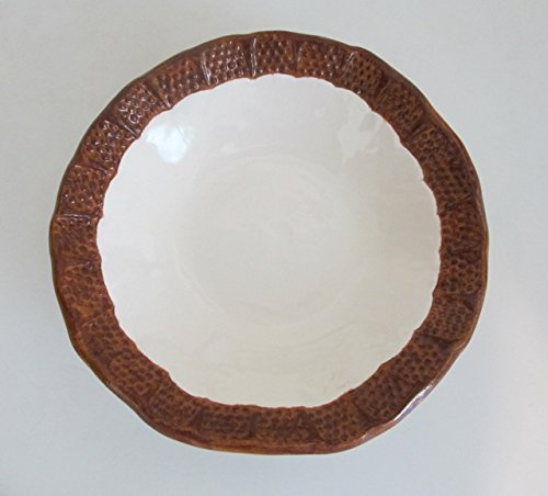 ceramic-bowl-hand-formed-with-custom-textured-stamped-border-handmade-pottery
