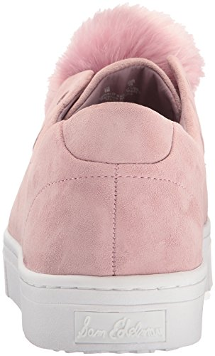 409df7ceff53 Sam Edelman Women s Leya Fashion Sneaker - Import It All