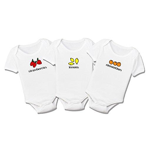 farmers-market-organic-cotton-baby-bodysuit-set-6-12m