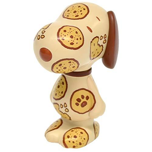 ヴァリアーツ スヌーピー 002(チョコチップクッキー) 「PEANUTS(SNOOPY)」の商品画像