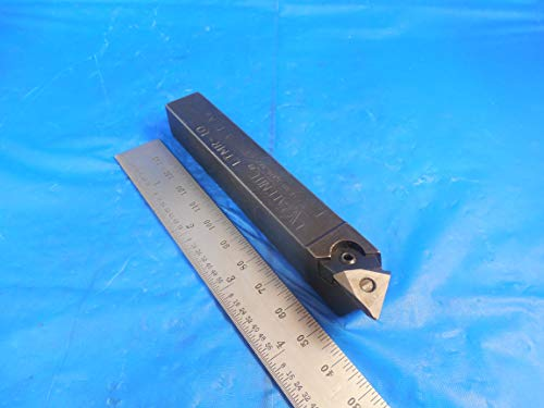 """Used, VALENITE LTMR 10 5/8"""" Square Shank Slightly Modified for sale  Delivered anywhere in USA"""