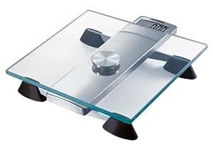 Soehnle 63530 Alpha Digital Bath Scale