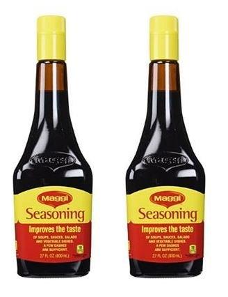 maggi-seasoning-27-ounce-800ml-pack-of-2