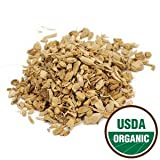 Cheap Organic Calamus Root C/S, 1 lb