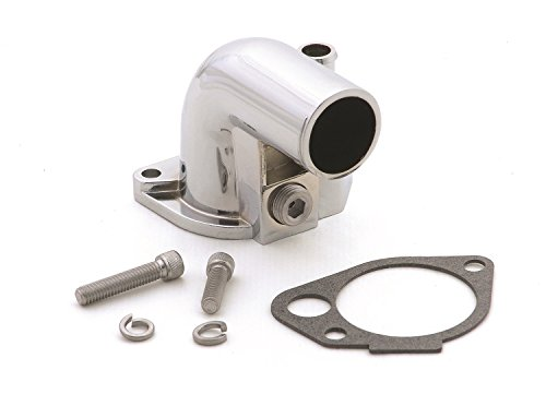 Most bought Engine Cooling Water Pump Fittings & Accessories