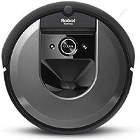 iRobot Roomba i7 Robot Süpürge