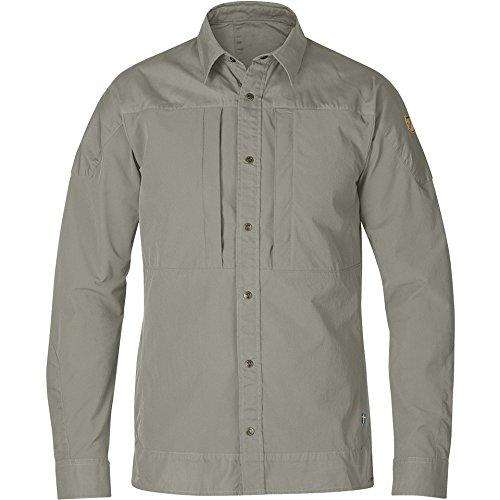 fjallraven-keb-trek-long-sleeve-shirt-mens-fog-large
