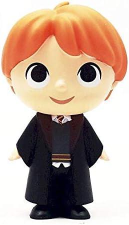 Harry Potter Figura Ron Weasley 7 cm Mystery Minis 1/12 ...