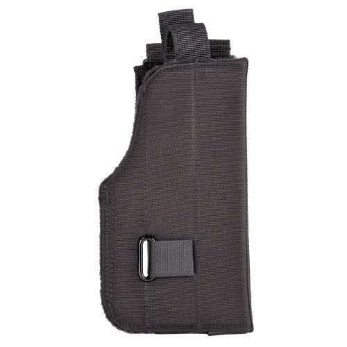 5.11 Tactical Unisex Adult LBE Right Hand Holster