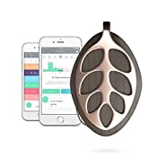 Bellabeat Leaf Urban Smart Jewelry Health