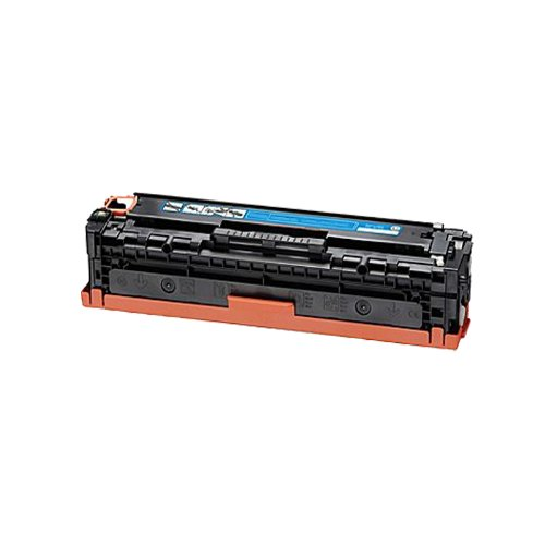 Shop At 247 ® Compatible Toner Cartridge Replacement for Canon 131 6271B001AA MF8280cw LBP-7110cw (Cyan, 1-Pack)