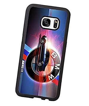coque ralph lauren galaxy s6 edge