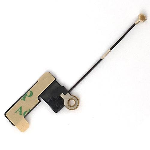 WiFi Antenna Signal Flex Cable Ribbon Replacement Part for IPhone 5 (Mobile Wifi Antenna)