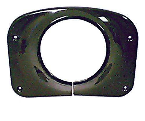 Omix-Ada 13318.08 Steering Column Cover